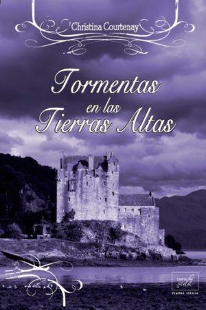 TORMENTAS EN LAS TIERRAS ALTAS