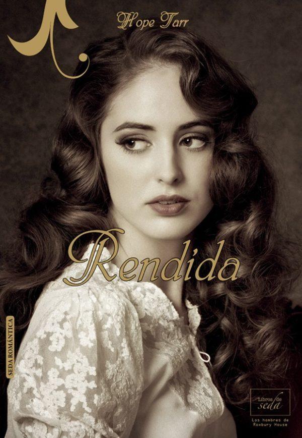 RENDIDA