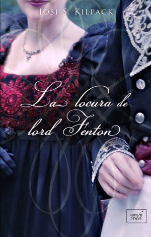 La locura de lord Fenton
