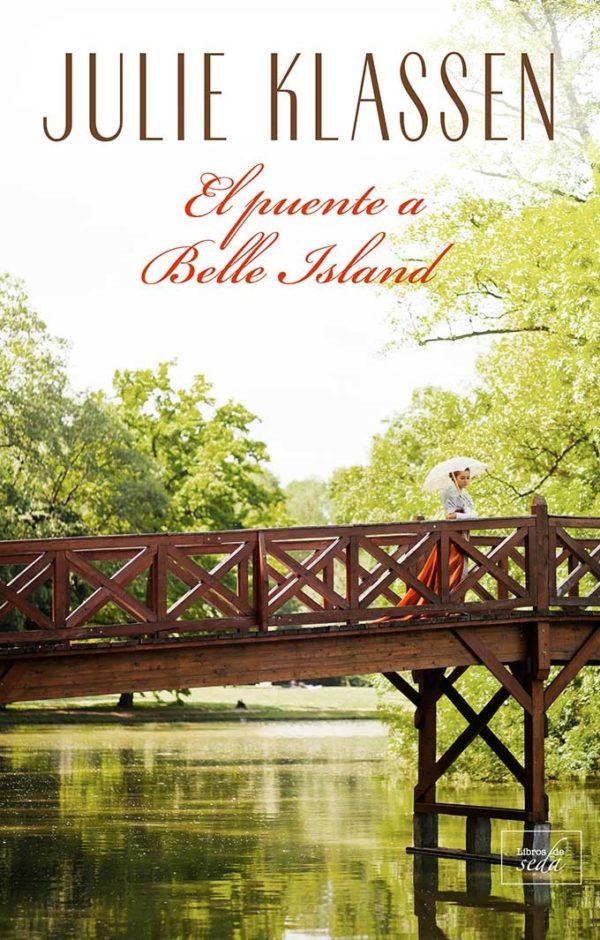 El puente a Belle Island